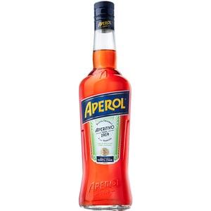 Aperitiv Aperol, 1L