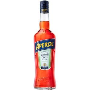 Aperitiv Aperol, 0.7L