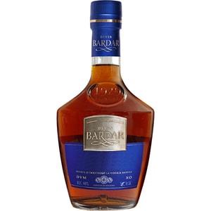 Brandy Divin Bardar Silver 7 Ani Vechime, 0.5L