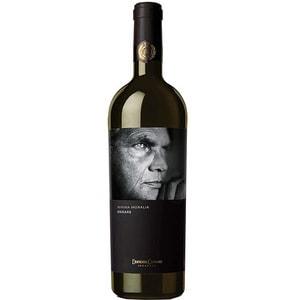 Vin alb sec Domeniul Coroanei Segarcea Minima Moralia Onoare, 0.75L