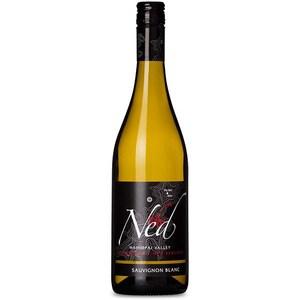 Vin alb sec Marisco Vineyard The Ned Sauvignon Blanc, 0.75L