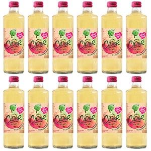 Cidru PinkLady Katlenburger 0.33L x 12 sticle