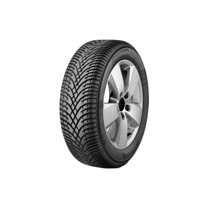 Anvelopa iarna BF GOODRICH Winter2 GO G-Force 6002008181, 205/65/15, 94T