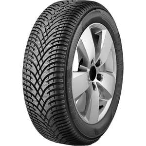 Anvelopa iarna BF Goodrich G-FORCE WINTER 2 195/65 R15 91T