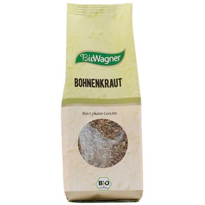 Cimbru WAGNER Eco, 30g, 4 bucati