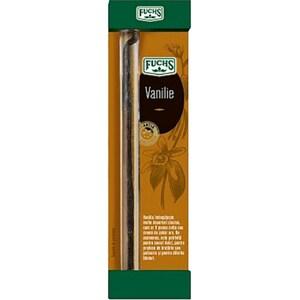 Baton vanilie WAGNER Eco, 1g, 4 bucati