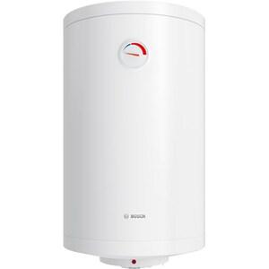 Boiler electric vertical BOSCH Tronic TR2000T 50 B, 50l, 1500W, alb