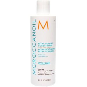 Balsam de par MOROCCANOIL Volume, 250ml