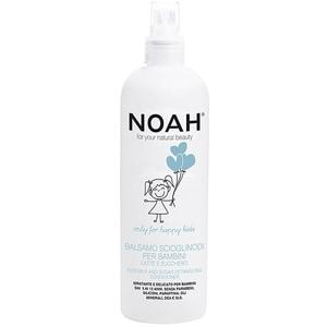 Balsam spray cu lapte si zahar NOAH 932, 250ml