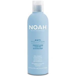 Balsam de par NOAH Anti Pollution, 250ml