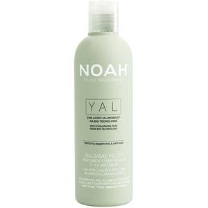 Balsam de par NOAH Yal, 250ml