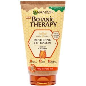 Crema de par GARNIER Botanic Therapy Honey, 150ml