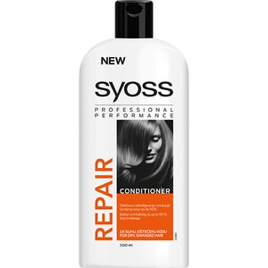 Balsam de par SYOSS Repair, 500ml