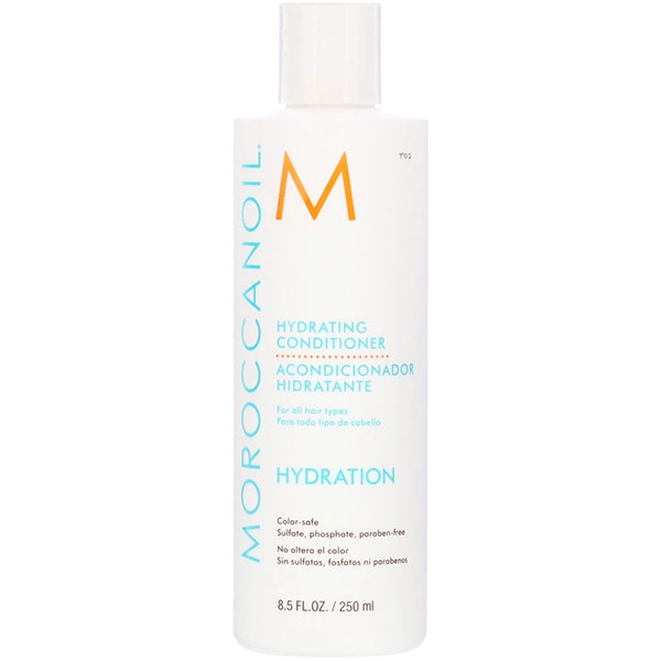 Balsam de par MOROCCANOIL Hydration, 250ml