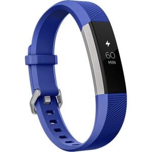 Bratara fitness FITBIT Ace, Android/iOS, albastru