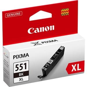 Cartus CANON Pixma CLI-551XL, negru