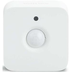 Senzor de miscare PHILIPS Hue, IP42, ZigBee Light Link, alb