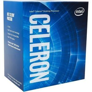 Procesor Intel Celeron G5925, 3.6GHz, Socket FCLGA1200, BX80701G5925