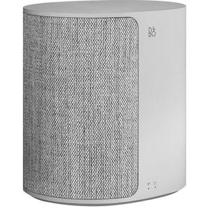 Boxa BANG & OLUFSEN Beoplay M3 Natural , 80 W RMS, Bluetooth, argintiu