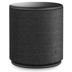 Boxa BANG & OLUFSEN Beoplay M5 Black, 130 W RMS, Bluetooth, negru