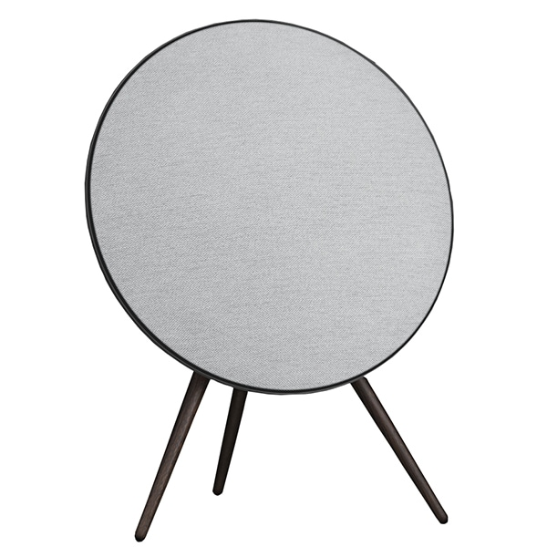 Boxa BANG & OLUFSEN BeoPlay A9 4th Antracite, 1350 W RMS, Bluetooth, antracit