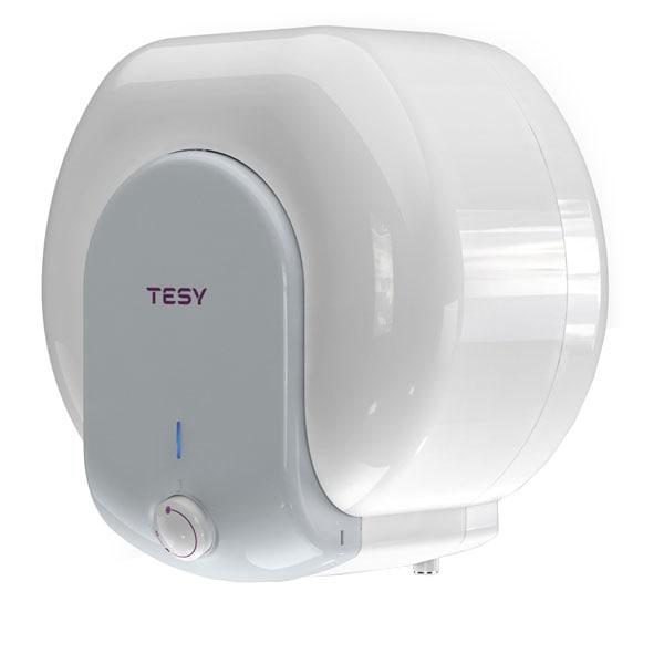 Boiler electric TESY BiLight Compact GCA 1515 L52 RC, 15l, 1500W, alb