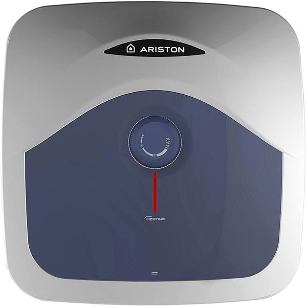 Boiler electric ARISTON BLU EVO R, 15l, 1200W, alb