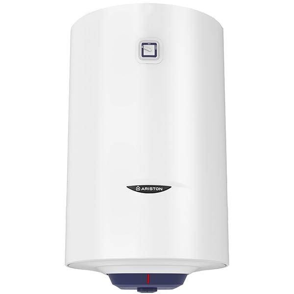 Boiler electric vertical ARISTON BLU1 R, 80l, 1500W, alb