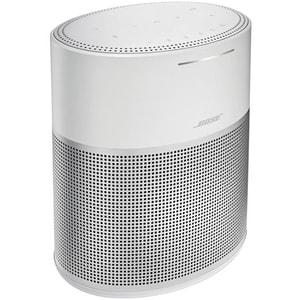 Boxa BOSE Home Speaker 300, Wi-Fi, Bluetooth, argintiu