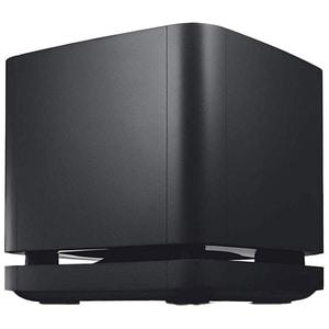 Modul Bass Wireless BOSE 500, negru