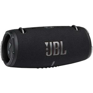 Boxa portabila JBL Xtreme 3, Bluetooth, PartyBoost, Powerbank, Waterproof, negru