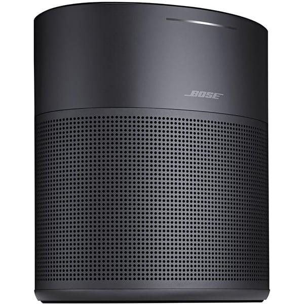 Boxa BOSE Home Speaker 300, Wi-Fi, Bluetooth, negru
