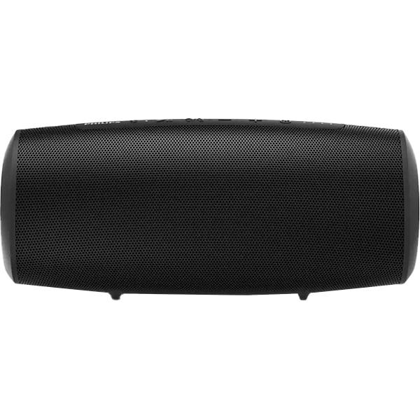 Boxa portabila PHILIPS TAS6305/00, Bluetooth, Powerbank, Waterproof, negru