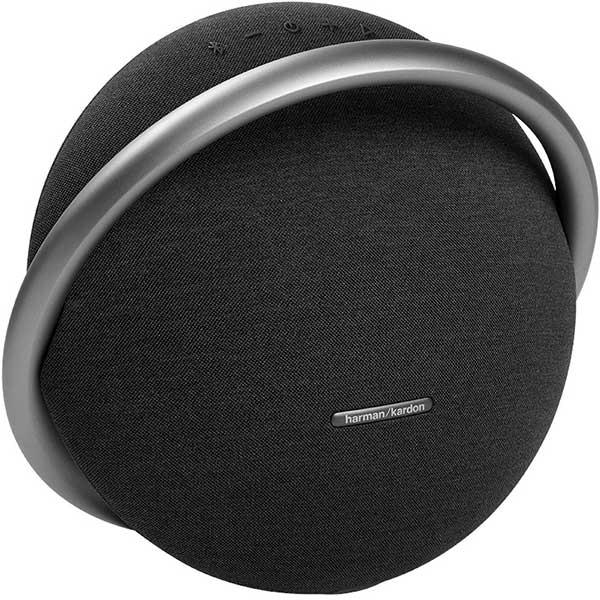 Boxa portabila HARMAN KARDON Onyx Studio 7, Bluetooth, 50W, negru