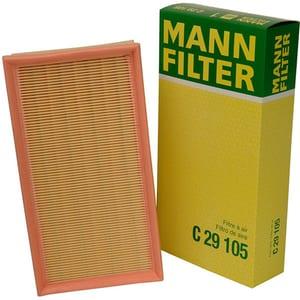 Filtru aer MANN C29105