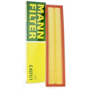 Filtru aer MANN C4371/1 Citroen C4 1.6 16V