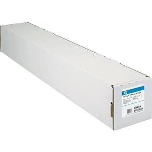 "Rola hartie plotter HP C6810A, 36"", 91.4 m"