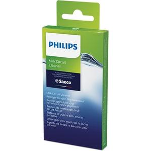 Plicuri de curatare a circuitului de lapte PHILIPS CA6705/10