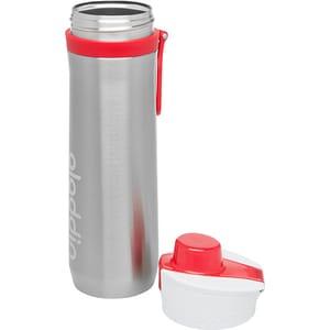 Termos ALADDIN Active Hydration 1002674003, 0.6l, inox, rosu