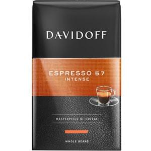 Cafea boabe DAVIDOFF Café Espresso 57 92027, 500g
