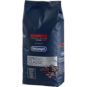 Cafea boabe DE LONGHI Kimbo Espresso Classic, 250g