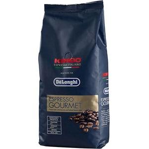 Cafea boabe DE LONGHI Kimbo Espresso Gourmet, 250g