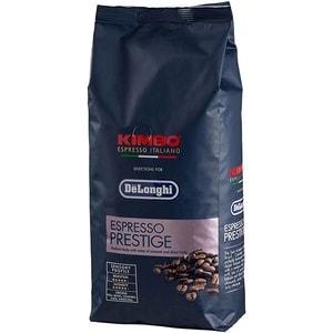 Cafea boabe DE LONGHI Kimbo Espresso Prestige, 250g