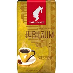 Cafea macinata JULIUS MEINL Jubilaum, 500g