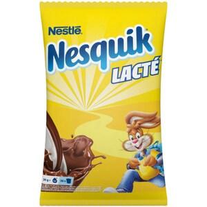 Cacao instant NESQUIK Lacte, 1000g