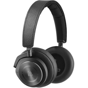 Casti BANG & OLUFSEN Beoplay H9I, Bluetooth, Over-Ear, Microfon, Noise Cancelling, negru