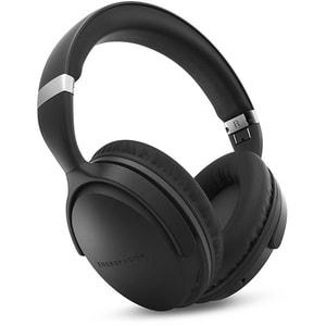 Casti ENERGY SISTEM Travel 7, ENS446247, Bluetooth, On-Ear, Microfon, negru