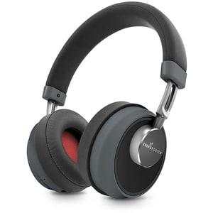 Casti ENERGY SISTEM Smart 6, ENS446452, Bluetooth, On-Ear, Microfon, negru