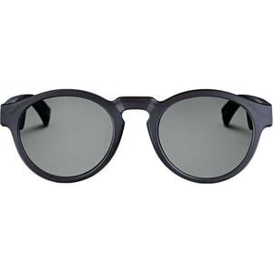 Ochelari audio BOSE Frames Rondo, Bluetooth, Open Ear, Microfon, negru