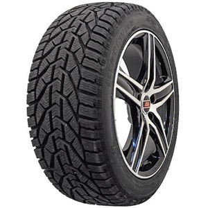 Anvelopa iarna TAURUS Winter 185/65 R15 92T